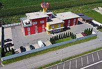 Laufhaus Leibntz